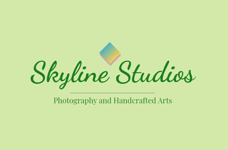 Skyline Studios