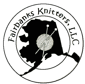 Fairbanks Knitters LLC.