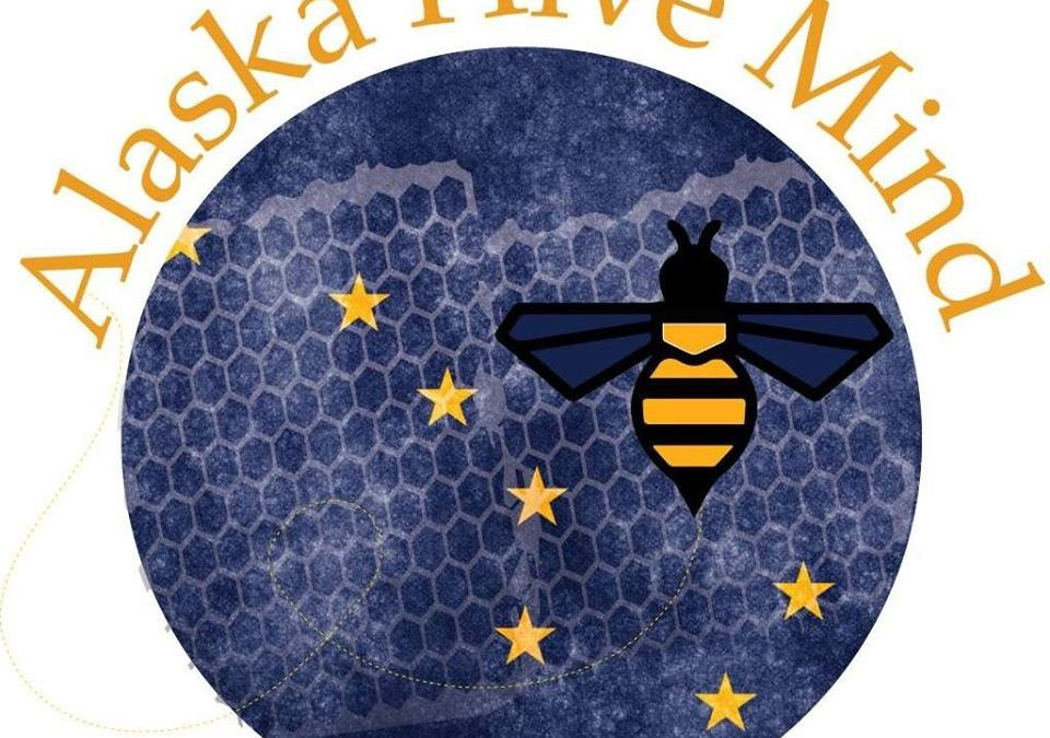 Alaska Hive Mind