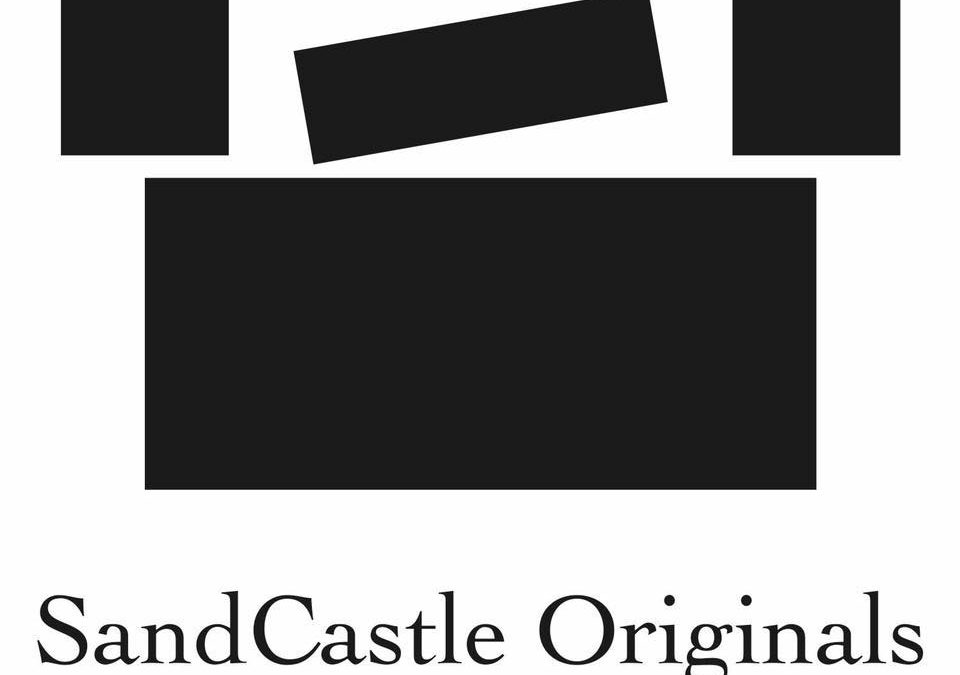 SandCastle Originals